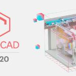 Вышла версия MagiCAD 2020 для Revit и AutoCAD с новыми функциями
