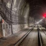 Проектировать II Северомуйский тоннель на БАМе будут белорусы
