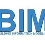 В Градостроительном кодексе закреплено понятие BIM-моделирования