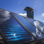 Предложено ввести норматив строительства энергоэффективного жилья