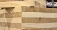Нормативы согласования деревянного строительства могут доработать