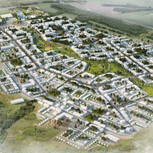 Депутаты Госдумы внесли важные изменения в Градостроительный кодекс