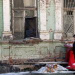 В Амурской области из аварийного жилья переселят 6 тыс. жителей