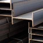 Изменения ГОСТ 57837 «Прокат стальной сортовой фасонного профиля»