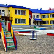 Володин предлагает запретить строительство жилья без соцобъектов