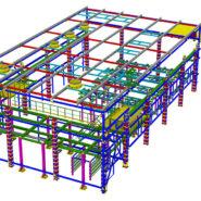 АРСС создаст ПО для инженеров в поддержку новых стандартов