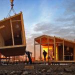 Модульное строительство: угроза или возможность?