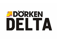dorken-delta