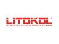 litokol