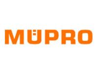 mupro