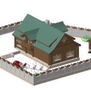 Вышла «домашняя версия» системы КОМПАС-3D v18 Home